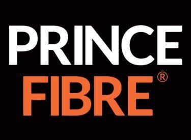 Prince Fibre