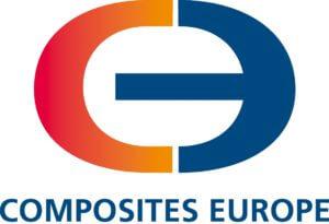 Comp-Europe