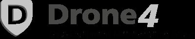Carbon voor megadrones van 25 kilogram