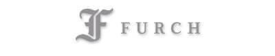 Logo Furch