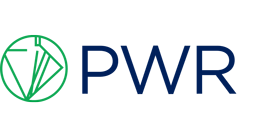 PWR_Logo