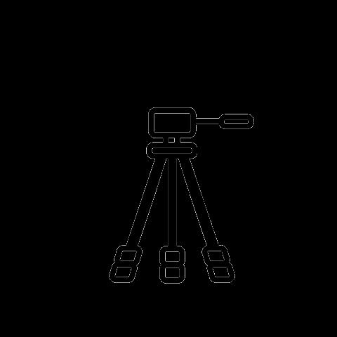 Tripods-&-telescopic-poles