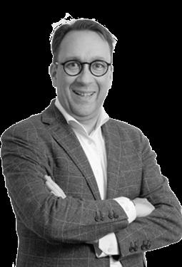 Wim Groothuis