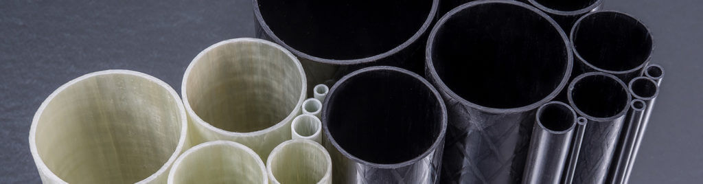 carbon rod van prince fibre