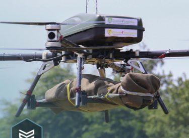 man drone1