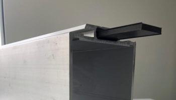 nieuws-Combining-aluminium
