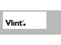 Logo Vlint